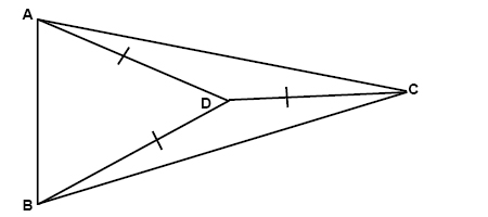 More about triangles (Geometry, Triangles) – Mathplanet