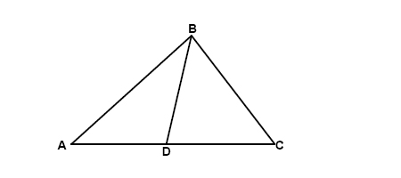 triangles geometry similarity mathplanet