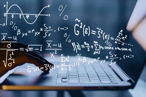 Study math for free – Mathplanet